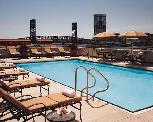 Photo 3 - Omni Jacksonville Hotel