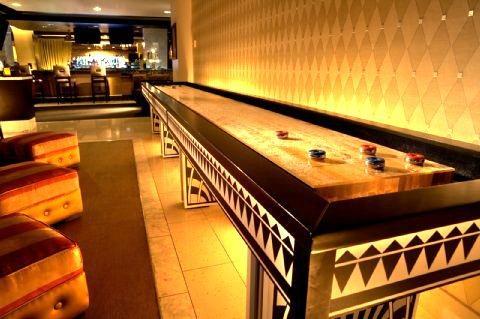 ... Photo 2   Royal Vacation Suites Hotel Las Vegas ...