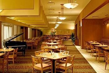 Photo 3 - Sheraton Oklahoma City Hotel