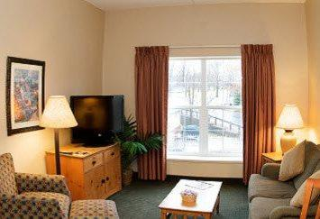 Photo 1 - CrestHill Suites Albany