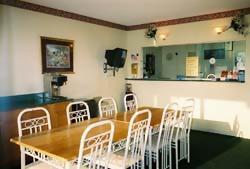 Photo 1 - Microtel Inn Lexington