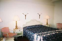 Photo 3 - Microtel Inn Lexington