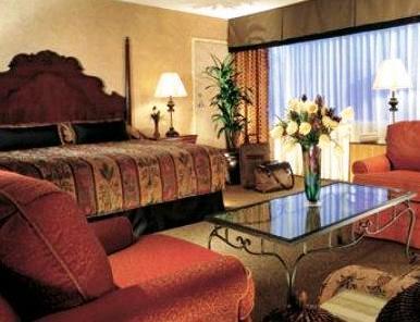 Photo 2 - Omni Hotel Southpark Austin