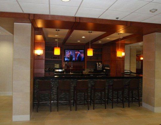 Photo 1 - Holiday Inn Austin Midtown