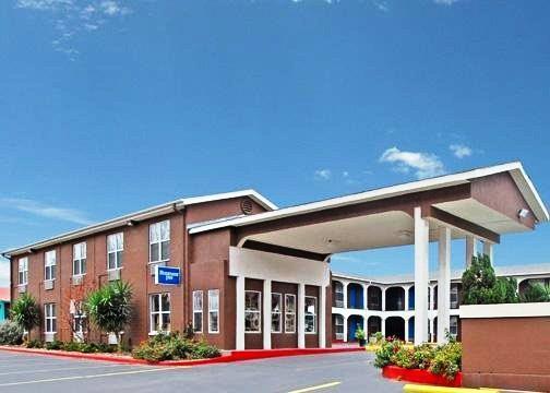 Photo 1 - Rodeway Inn University Downtown