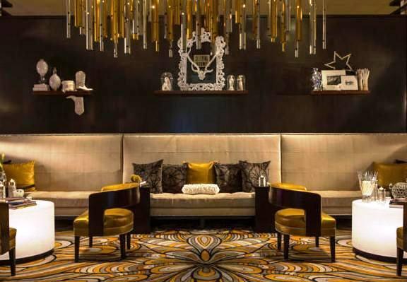 Photo 3 - Renaissance Austin Hotel