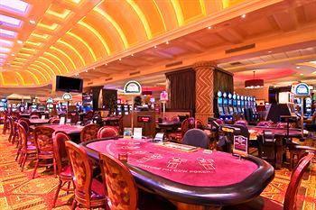 Photo 3 - Suncoast Hotel and Casino