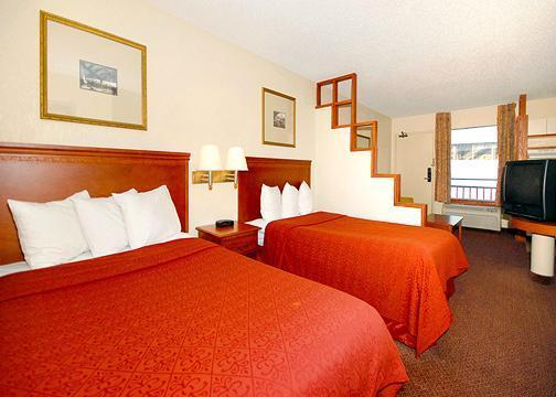 Photo 1 - Quality Inn & Suites SeaWorld North
