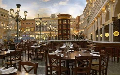 Venetian Resort Hotel Las Vegas 3355 Boulevard South Nv Us