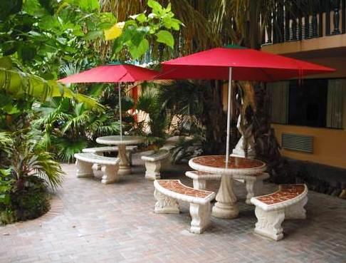 Photo 1 - Ft Lauderdale Beach Resort Hotel