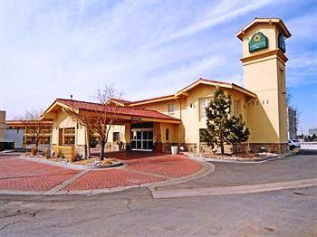 Photo 1 - La Quinta Inn Denver Cherry Creek