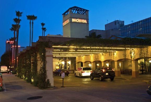 Photo 3 - Inn at Marina del Rey