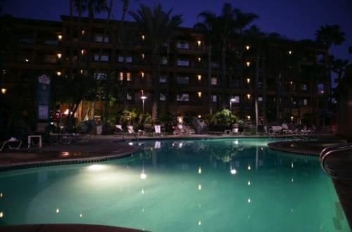 Photo 1 - Hotel Menage