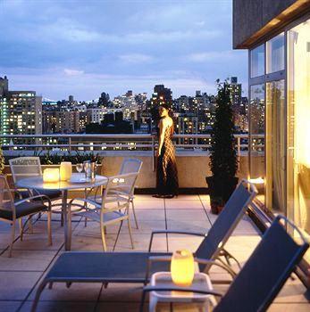 Photo 1 - NYLO New York City