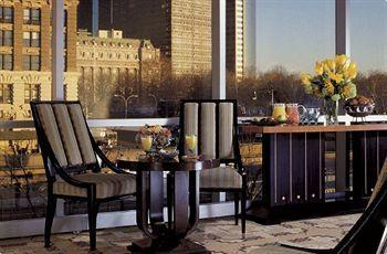 Photo 2 - Ritz-Carlton Battery Park