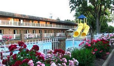 Photo 1 - South Shore Inn