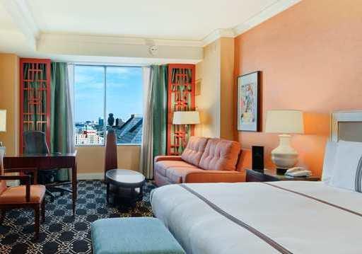 Photo 1 - Hilton Anatole