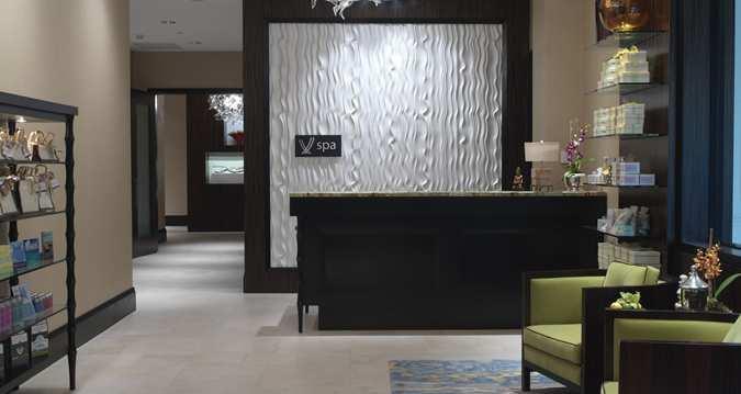 Photo 2 - Hilton Anatole
