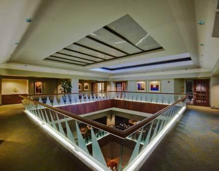 Photo 1 - The Magnolia Hotel Dallas