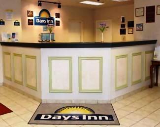 Photo 1 - Days Inn Hershey