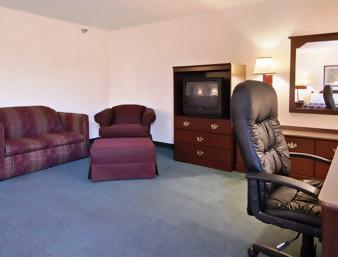 Photo 3 - Days Inn Hershey