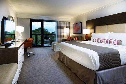Photo 1 - Sonesta Resort Hilton Head Island