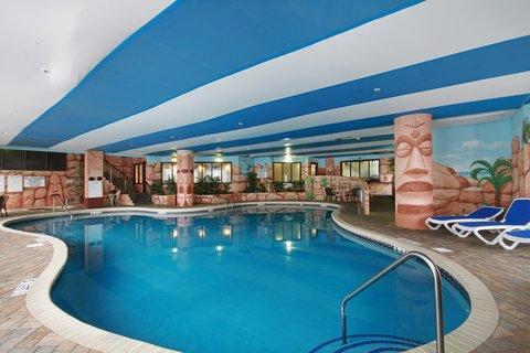 Photo 1 - Patricia Grand Resort Hotel, Oceana Resorts