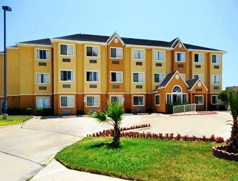 Photo 2 - Arya Inn and Suites