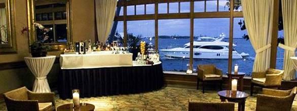 Photo 1 - The Grove Isle Hotel & Spa