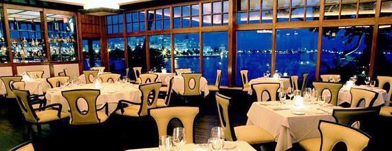 Photo 2 - The Grove Isle Hotel & Spa