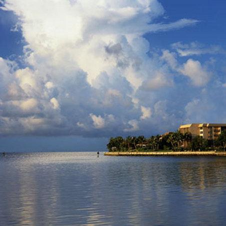 Photo 3 - The Grove Isle Hotel & Spa