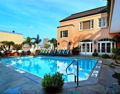 Photo 1 - Hotel Monteleone