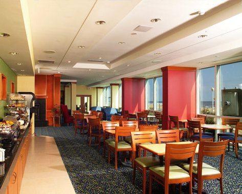 Photo 3 - Fairfield Inn & Suites Virginia Beach Oceanfront