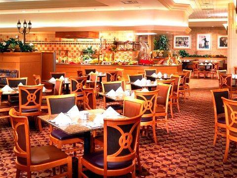 Photo 1 - MGM Grand Hotel and Casino