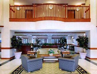 Photo 2 - Hawthorn Suites Wichita