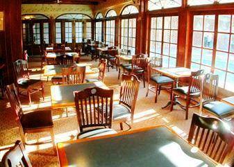 Photo 1 - BEST WESTERN French Quarter Landmark Hotel