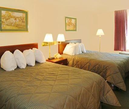 Photo 1 - Comfort Inn Ballston