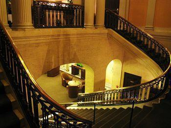 Photo 1 - Boston Common Hotel Copley Square