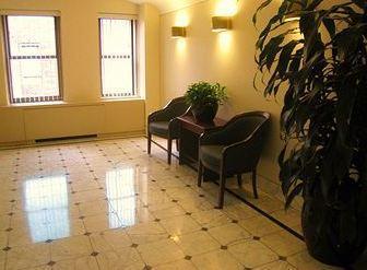 Photo 2 - Boston Common Hotel Copley Square