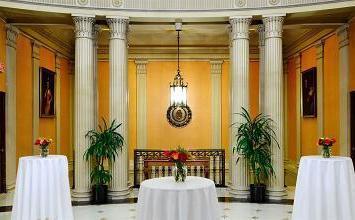 Photo 3 - Boston Common Hotel Copley Square
