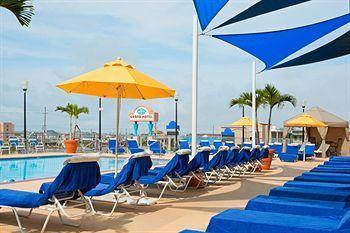 Photo 2 - Grand Hotel Ocean City