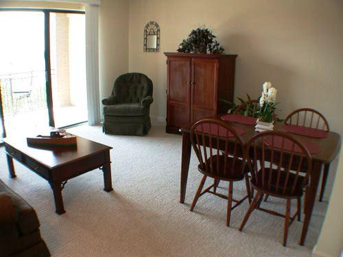 Photo 3 - Riverview Suites