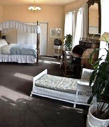 Photo 2 - Queen Anne Bed & Breakfast