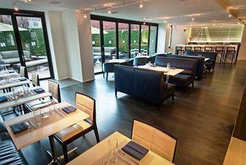 Photo 1 - Avenue Suites-A Modus Hotel