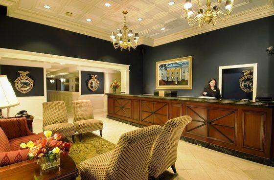 Photo 2 - Avenue Suites-A Modus Hotel