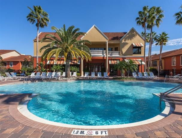 Photo 1 - Legacy Vacation Resorts - Kissimmee