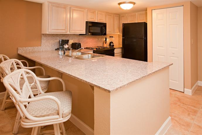 Photo 3 - Legacy Vacation Resorts - Kissimmee