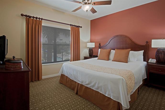 Photo 1 - Holiday Inn Club Vacations Orlando - Orange Lake Resort