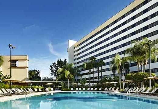 Photo 1 - Hilton in Walt Disney World Resort