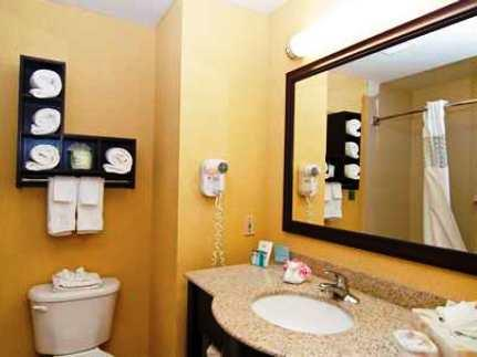 Photo 1 - Hampton Inn & Suites Orlando International Drive North